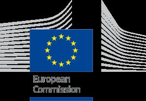 logo-comision-europea-ok