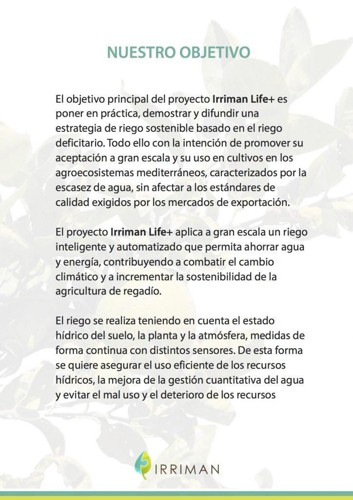 folleto-02